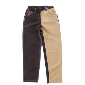 KAVU カブー チリワックパンツ/Ugly/L 11863008 男性用 パンツ ズボン アウトドア 釣り 旅行用品 ロングパンツ ロングパンツ男性用 アウトドアウェア od-yamakei