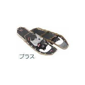 MSR(エムエスアール) ライトニング エクスプローラー22インチ/ブラス 40622|od-yamakei