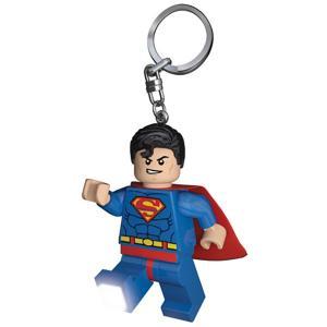 LEGO レゴ スーパーマンキーライト 37379 アウトドア 懐中電灯 ハンディライト 釣り 旅行用品 LEDタイプ アウトドアギア|od-yamakei