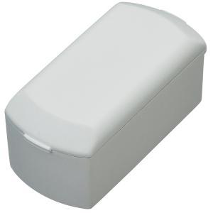 snow peak スノーピーク ほおずき 充電池パック ES-071 アウトドア ヘッドライト ヘッドランプ 釣り 旅行用品 ライト用スペア、オプション|od-yamakei