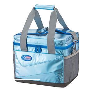 Coleman コールマン エクストリームアイスクーラー/15L 2000022212 クーラーバッグ 保冷バッグ アウトドア 釣り 旅行用品 ソフトクーラー 10リットル|od-yamakei