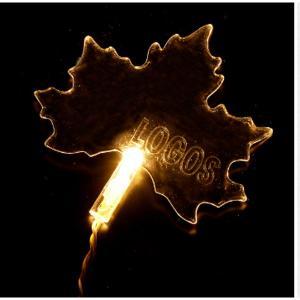OUTDOOR LOGOS ロゴス AC・LOGOSメイプルデコレーションライト96 74175589 アウトドア 懐中電灯 ハンディライト 釣り 旅行用品 LEDタイプ アウトドアギア od-yamakei