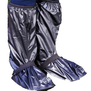 TRUNKIN トランキン ハイマウント シューズカバーS 15363 男女兼用 レインウエア ファッション メンズファッション 財布 ファッション小物 雨具|od-yamakei