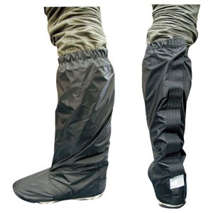 TRUNKIN トランキン ハイマウント シューズカバーロング 15365 レインウエア ファッション メンズファッション 財布 ファッション小物 雨具|od-yamakei