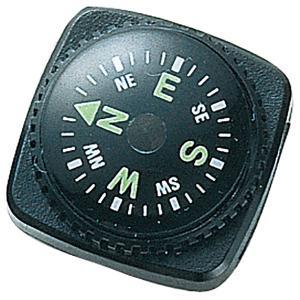 YCM HM リストコンパス ブラック 11211 アウトドア用コンパス 方位磁石 アウトドア 釣り 旅行用品 マップコンパス アウトドアギア|od-yamakei