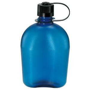 NALGENE ナルゲン オアシスブルーTritan 91351 ブルー 水筒 アウトドア 釣り 旅行用品 キャンプ ボトル 樹脂製ボトル アウトドアギア od-yamakei