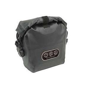 PACIFICOUTDOOR パシフィックアウトドア F-PS/ブラック FB110 カメラバッグ ファッション メンズファッション メンズバッグ カメラポケット od-yamakei