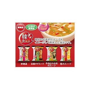 AMANO アマノフーズ 参鶏湯 74585 スポーツ アウトドア 登山 トレッキング 携帯食 保存食 スープ・味噌汁 スープ・味噌汁 アウトドアギア|od-yamakei