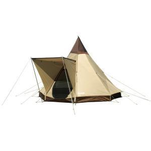 ogawa campal 小川キャンパル ピルツ9-DX/4人用 2793 四人用(4人用) ドーム型テント アウトドア 釣り 旅行用品 キャンプ キャンプ用テント キャンプ4|od-yamakei