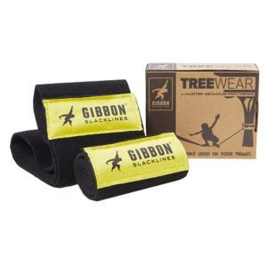 GIBBON ギボン TREEWEAR Regular A020104 ブラック スポーツ スラック...