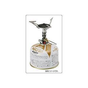 SOTO ソト 新富士バーナー パワーガス250トリプルミックス SOD-725T-48 アウトドア 釣り 旅行用品 キャンプ 登山 ガス レギュラー アウトドアギア od-yamakei 02