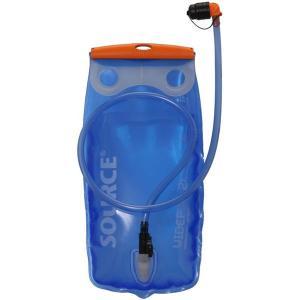 SOURCE ソース ワイドパック2.0L SC-2060220202 水筒 アウトドア 釣り 旅行用品 キャンプ ハイドレーション ハイドレーションパック アウトドアギア|od-yamakei