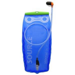 SOURCE ソース ワイドパック3.0L SC-2060220203 水筒 アウトドア 釣り 旅行用品 キャンプ ハイドレーション ハイドレーションパック アウトドアギア|od-yamakei