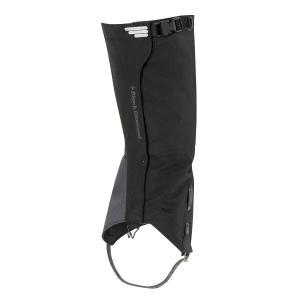 Black Diamond ブラックダイヤモンド アルパインゲイター/ブラック/S BD79001 レインウエア ファッション メンズファッション 財布 ファッション小物 雨具|od-yamakei