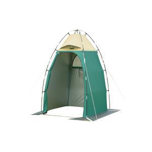 ogawa campal 小川キャンパル プライベートテントST-3 7760 キャンプ大型シェルタータープ アウトドア 釣り 旅行用品 キャンプ シェルター シェルター|od-yamakei