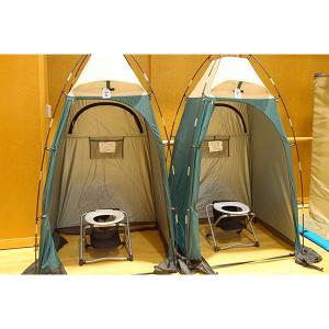 ogawa campal 小川キャンパル プライベートテントST-3 7760 キャンプ大型シェルタータープ アウトドア 釣り 旅行用品 キャンプ シェルター シェルター od-yamakei 06