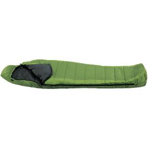 ISUKA イスカ ウルトラライト/グリーン 105202 サマータイプ(夏用) 人型寝袋 アウトドア 釣り 旅行用品 キャンプ マミー型 マミーサマー|od-yamakei