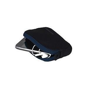 SEA TO SUMMIT(シートゥーサミット) TLパッドポーチL 1700158 ポーチ バッグ アウトドア ポーチ、小物バッグ 携帯・GPS・PDAケース アウトドアギア|od-yamakei