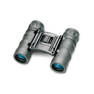 TASCO タスコ ESSENTIALS8×21Black 12616 双眼鏡 オペラグラス テレビ オーディオ カメラ 望遠鏡 双眼鏡・単眼鏡 アウトドアギア od-yamakei