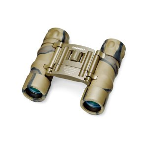 TASCO タスコ ESSENTIALS10×25BrownCamo 12619 双眼鏡 オペラグラス テレビ オーディオ カメラ 望遠鏡 双眼鏡・単眼鏡 アウトドアギア od-yamakei