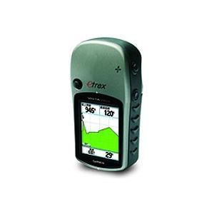 GARMIN ガーミン eTrex Vista-HCX日本版 63004 ハンディGPS アウトドア 釣り 旅行用品 キャンプ GPS本体 アウトドアギア|od-yamakei