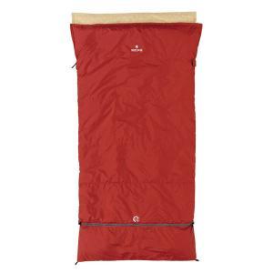 snow peak スノーピーク セパレートオフトンワイド 700 BDD-103 封筒型寝袋 アウトドア 釣り 旅行用品 キャンプ 封筒型 封筒スリーシーズン od-yamakei