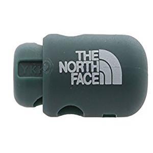 THE NORTH FACE ザ・ノースフェイス コードロッカーII/K NN-9678 アウトドア バックパック ザック 釣り 旅行用品 ストラップ・コードロック|od-yamakei
