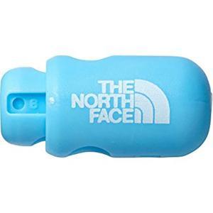 THE NORTH FACE ザ・ノースフェイス コードロッカーII/SX NN-9678 アウトドア バックパック ザック 釣り 旅行用品 ストラップ・コードロック|od-yamakei