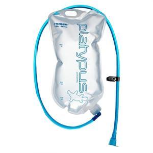 platypus プラティパス ホーサー/1.8L 25024 水筒 アウトドア 釣り 旅行用品 キャンプ ハイドレーション ハイドレーションパック アウトドアギア od-yamakei