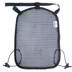 MINERVA ミネルバ 9201エアーメッシュパネルS 52560 バックパック ザック アウトドア 釣り 旅行用品 バッグ用アタッチメント バッグ用アタッチメント|od-yamakei