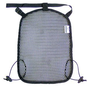 MINERVA ミネルバ 9202エアーメッシュパネルM 52561 バックパック ザック アウトドア 釣り 旅行用品 バッグ用アタッチメント バッグ用アタッチメント|od-yamakei