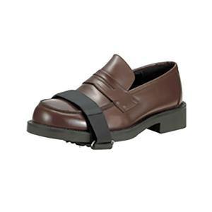 Highmount ハイマウント スーパースノーアイスパッドケース付き 68742 靴クリーム ワックス ファッション メンズファッション メンズシューズ 紳士靴|od-yamakei|02