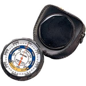 EVERNEW エバニュー 高度計・気圧計 スタンダード EBY067 ブラック アウトドア 釣り 旅行用品 キャンプ 登山 高度計・気圧計 高度計・気圧計|od-yamakei