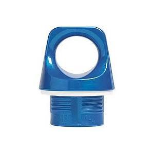 SIGG シグ トラベラーボトル用キャップ BL 95003 水筒 アウトドア 釣り 旅行用品 キャンプ 水筒・ボトル用アクセサリーパーツ アウトドアギア|od-yamakei