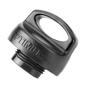 Optimus オプティマス OPTIMUS フューエルボトル用キャップ 11006 タンク 車 バイク 自転車 燃料タンク 燃料タンク アウトドアギア|od-yamakei