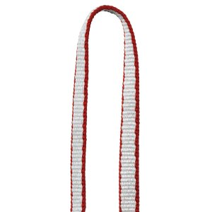 PETZL ペツル スタノー/120 cm C07120 レッド 登山 アウトドア 釣り 旅行用品 キャンプ スリング スリング アウトドアギア|od-yamakei