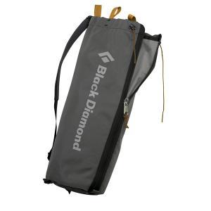 Black Diamond ブラックダイヤモンド ロープバケット BD15150 アウトドア 釣り 旅行用品 キャンプ 登山 ロープ ロープバッグ アウトドアギア|od-yamakei
