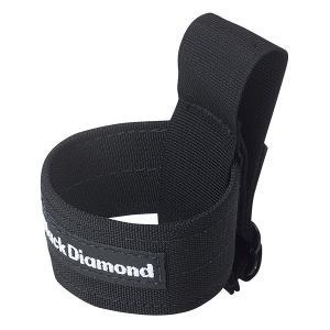 Black Diamond ブラックダイヤモンド ブリザードホルスター BD15170 登山用品 ハンマー アウトドア 釣り 旅行用品 プロテクション アウトドアギア od-yamakei