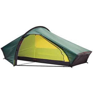 HILLEBERG ヒルバーグ ヒルバーグ テント アクト グリーン 12770001 アウトドア ツーリングテント 釣り 旅行用品 ツーリング用テント|od-yamakei
