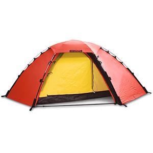 HILLEBERG ヒルバーグ スタイカ レッド 12770004 アウトドア 釣り 旅行用品 キャンプ 登山 登山用テント 登山2 アウトドアギア|od-yamakei