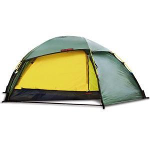 HILLEBERG ヒルバーグ アラック2 グリーン 12770083 アウトドア 釣り 旅行用品 キャンプ 登山 登山用テント 登山2 アウトドアギア|od-yamakei