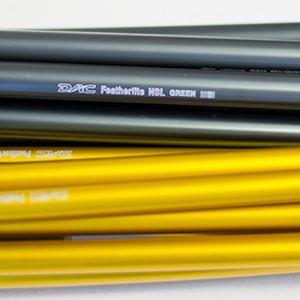 HILLEBERG ヒルバーグ ヒルバーグ ポール Pole section11 mm 12770102 テント部品 アクセサリー アウトドア 釣り 旅行用品 リペア用品 アウトドアギア|od-yamakei