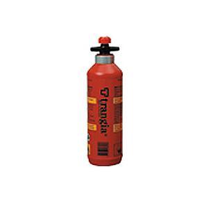 Trangia トランギア 燃料ボトル0.3L TR-506003 レッド タンク 車 バイク 自転車 燃料タンク 燃料タンク アウトドアギア od-yamakei 02
