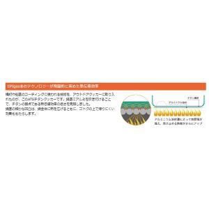 EPI イーピーアイ ATSチタンクッカー TYPE-2 TS-102 グラファイト・チタン グリル キッチン 日用品 文具 台所用品 単品クッカー 単品クッカーチタン|od-yamakei|02