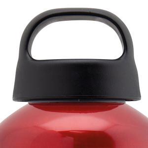 LAKEN ラーケン クラシック用キャップ一式 PL-045 水筒 アウトドア 釣り 旅行用品 キャンプ 水筒・ボトル用アクセサリーパーツ アウトドアギア|od-yamakei