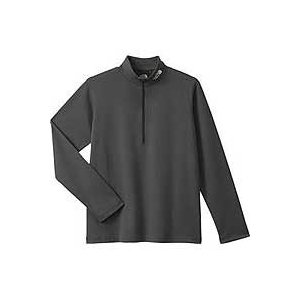 THE NORTH FACE(ザ・ノースフェイス) THERMAL ZIP UP/AG/L NT35806|od-yamakei