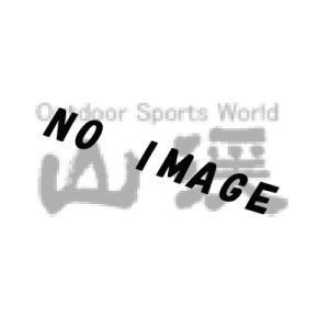 EVERNEW エバニュー ショルダーストラップG〈2本組〉 EBB001001Y 抱っこ紐 おんぶ紐 ベビー キッズ マタニティ 背負子・キャリーカート アウトドアギア|od-yamakei