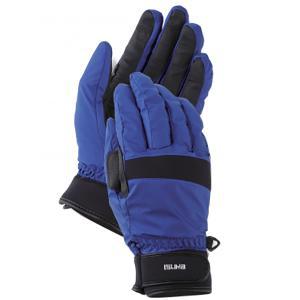 ISUKA イスカ ウェザーテック レイングローブ M/ロイヤルブルー 239312 手袋 アウトドア 釣り 旅行用品 キャンプ|od-yamakei