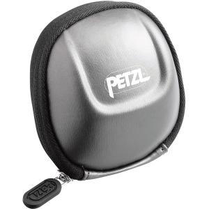 PETZL ペツル ティカポーチ E93990 アウトドア ヘッドライト ヘッドランプ 釣り 旅行用品 ライト用スペア、オプション ライト用スペア、オプション|od-yamakei