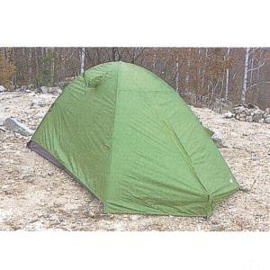 Ripen ライペン アライテント ゴアライズ 2 フライ/GN 0312200 テント用フライシート アウトドア 釣り 旅行用品 キャンプ テントオプション|od-yamakei